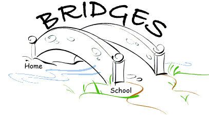 Bridges Childcare Banbury